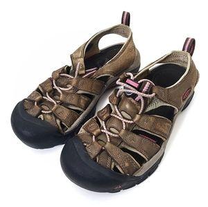 Keen Newport Sandals Waterproof